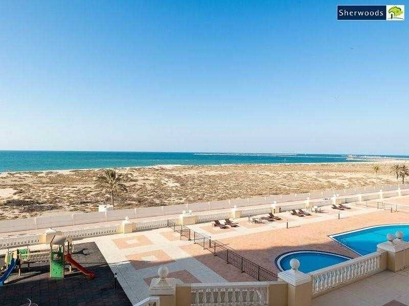 11 Priced to Sell - Superb Value - Stunning Sea View