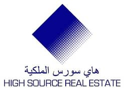 High Source Real Estate Broker
