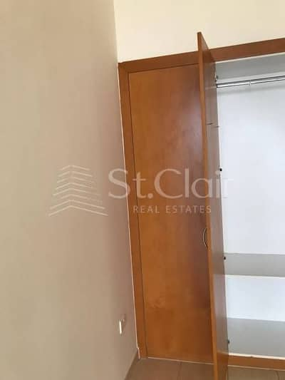 1 huge BedRoom in silicon oasis for rent