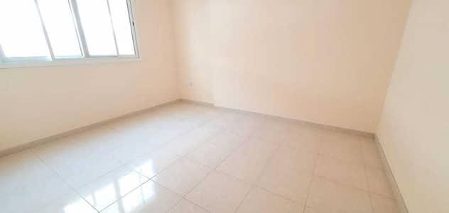 شقة 2 غرفة نوم للايجار في النهدة، الشارقة - شقة في برج الجواد النهدة 2 غرف 33000 درهم - 5410422