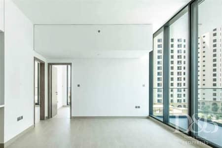 شقة 1 غرفة نوم للبيع في دبي مارينا، دبي - Premium Finishings | Prime Location | Rented