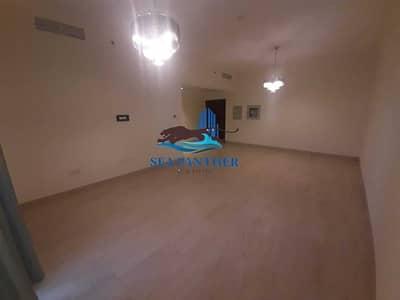 فلیٹ 2 غرفة نوم للبيع في الفرجان، دبي - 2BR NICE VIEW READY TO MOVE IN CLOSED TO METRO