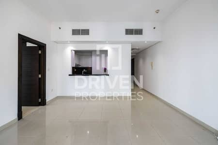 1 Bedroom Flat for Rent in Dubai Marina, Dubai - Spacious | High Floor | Ready To Move In
