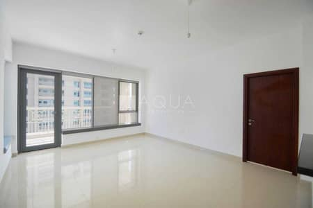 1 Bedroom Flat for Rent in Downtown Dubai, Dubai - Vacant Soon | Unfurnished | Exclusive