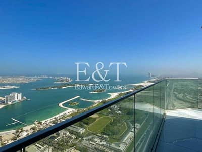 3 Bedroom Flat for Sale in Dubai Media City, Dubai - 5 Years Payment Plan 3 Bed | Ready to Move In
