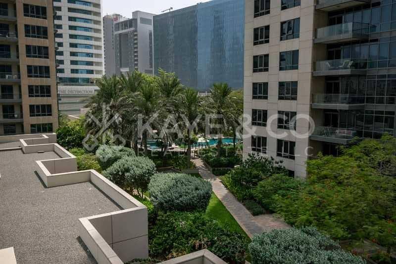 22 Large Apartment   Burj Khalifa View   Low Floor