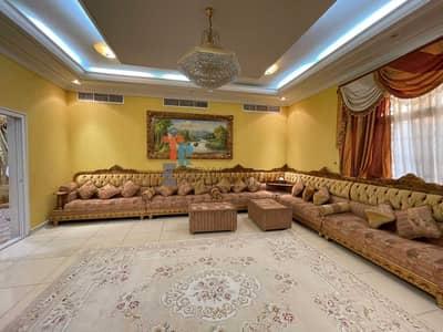 فیلا 5 غرف نوم للبيع في محيصنة، دبي - 5 BEDROOM VILLA FOR SALE | MUHAISNAH 3