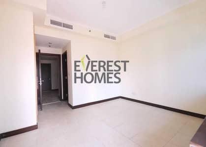 شقة 2 غرفة نوم للايجار في أبراج بحيرات الجميرا، دبي - Hot Deal!! 2 Bedrooms Plus Maids Lake View In GCV1