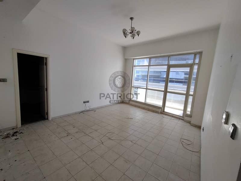 22 4BR Chiller Free Apartment Facilities  Riggat Al Buteen
