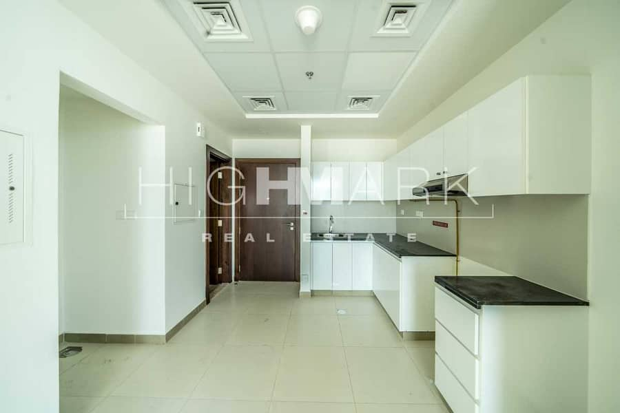 2 High Floor | Brand New | Ready and Vacant