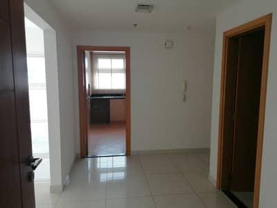 فلیٹ 2 غرفة نوم للايجار في جميرا، دبي - Spacious 2 Bedrooms in Jumeirah 1