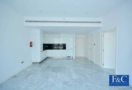 1 Bedroom Apartment for Rent in Business Bay, Dubai - Brand New | Large&Beautiful 1BR | Canal View