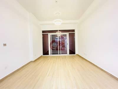 Studio for Rent in Al Satwa, Dubai - Brandnew Month free open view studio flat with all amenities now in 36k