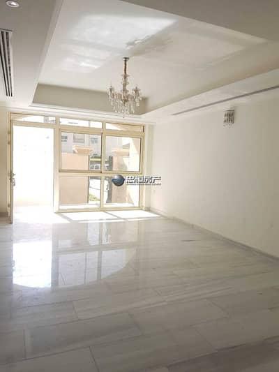 6 Bedroom Villa for Rent in Jumeirah, Dubai - Family Sharing   Staff allowed l Lift l Twin Villas