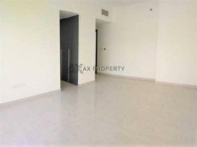 شقة 1 غرفة نوم للايجار في الخليج التجاري، دبي - شقة في برج اي جي الخليج التجاري 1 غرف 65000 درهم - 5411170