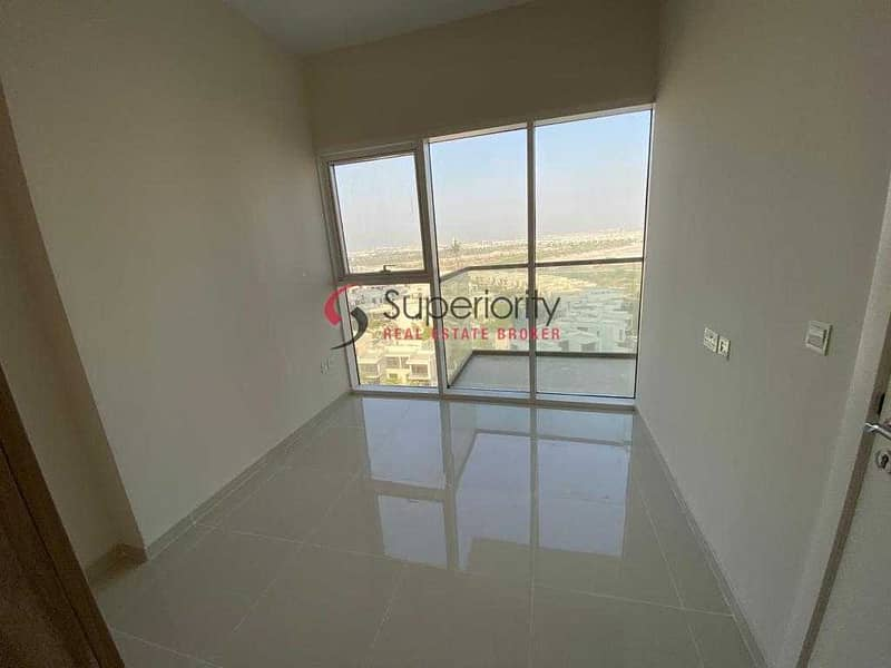 2 BRAND NEW 1 Bedroom Apartment   Golf  View
