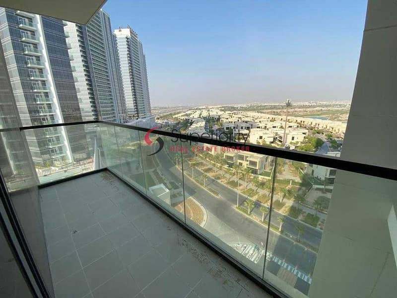 15 BRAND NEW 1 Bedroom Apartment   Golf  View