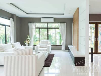 4 Bedroom Villa for Sale in Al Furjan, Dubai - Affordable Huge  4 bedroom Townhouse   Ready to Move in    Great Community