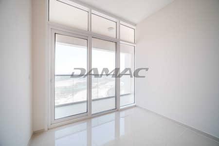 شقة 1 غرفة نوم للايجار في داماك هيلز (أكويا من داماك)، دبي - 1BR Brand new unit