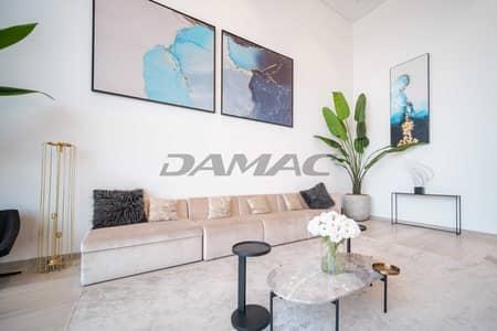 فلیٹ 1 غرفة نوم للايجار في داماك هيلز (أكويا من داماك)، دبي - 1BR | Brand new unit in Golf vita
