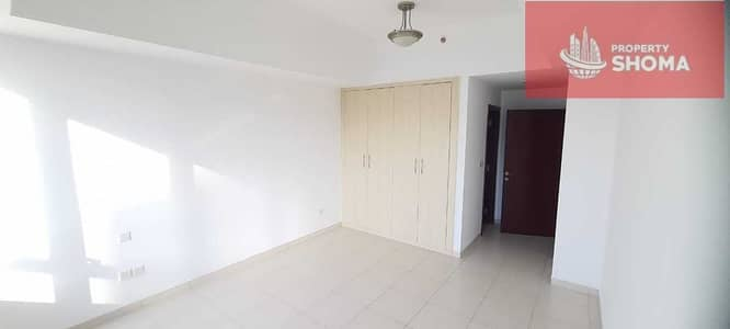 2 Bedroom Apartment for Rent in Jumeirah Lake Towers (JLT), Dubai - AC free Spacious 2 Bedroom |  Al waleed JLT