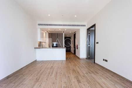 1 Bedroom Flat for Rent in Dubai Marina, Dubai - Immaculate Unit   Unfurnished   High Floor