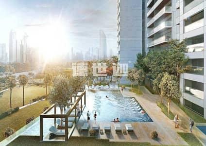 1 Bedroom Flat for Sale in Business Bay, Dubai - Resale / High ROI / 1BR in Business Bay / Reva Residence