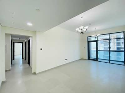 فلیٹ 2 غرفة نوم للايجار في السطوة، دبي - شقة في مساكن البدع السطوة 2 غرف 65000 درهم - 5281207