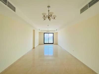 2 Bedroom Flat for Rent in Culture Village, Dubai - Ideal 2 BHK Vast Apartment 70K