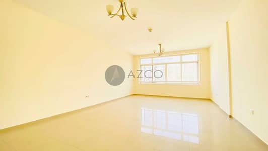 2 Bedroom Flat for Rent in Jumeirah Village Circle (JVC), Dubai - Chiller Free   With Study Room   Spacious layout