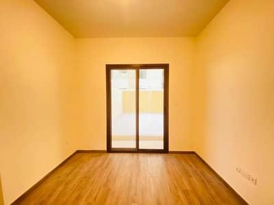 شقة 1 غرفة نوم للايجار في الجداف، دبي - شقة في الجداف ريزيدنس الجداف 1 غرف 43000 درهم - 5407692