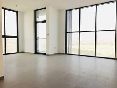 فلیٹ 3 غرف نوم للايجار في الجداف، دبي - شقة في Jaddaf Place جداف بلايس 3 غرف 70999 درهم - 5375409