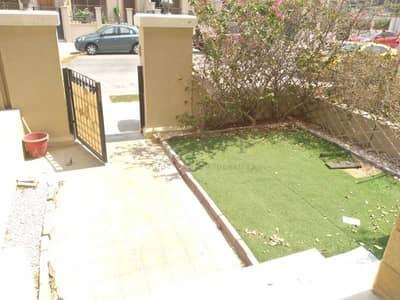 تاون هاوس 3 غرف نوم للبيع في قرية جميرا الدائرية، دبي - Vastu Compliant   Close To Mall   Super Spacious Layout  