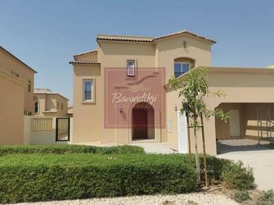 4 Bedroom Villa for Sale in Dubailand, Dubai - LOVELY LOCATION  HAND OVER: 2021