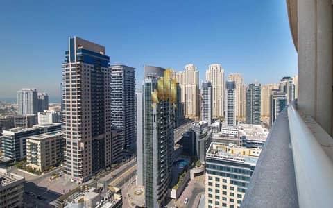 1 Bedroom Flat for Sale in Dubai Marina, Dubai - Ready To Move | Well Maintained | Marina