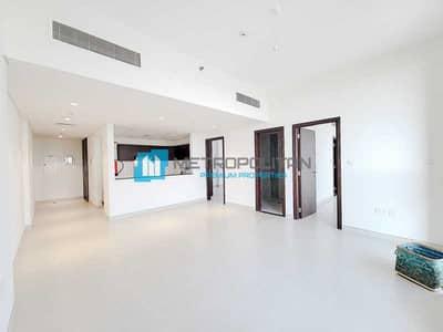 شقة 2 غرفة نوم للبيع في مدينة دبي للإنتاج، دبي - Finest Lifestyle   Modern Aprt   Investors Deal
