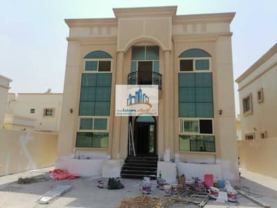 5 Bed Villa For Rent