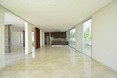 فیلا 6 غرف نوم للبيع في دبي هيلز استيت، دبي - 6  Bed + Maid |Geniune Listing | Big Modern Villa | Dubai Hills Estate