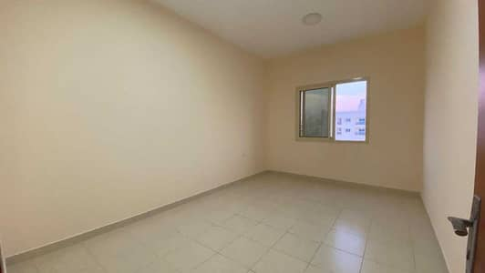 1BHK Split AC for rent + 2 extra month free