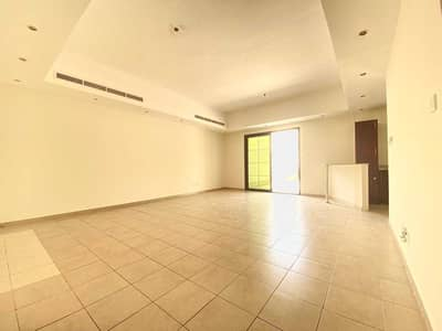 تاون هاوس 3 غرف نوم للبيع في المرابع العربية، دبي - **OPPOSITE POOL & PARK ARABIAN RANCHES1 ** **FOR SALE  AED 2,349,999** **3br+ study ( Can  be converted to Maids Room or Guest Room with 1 Attached To