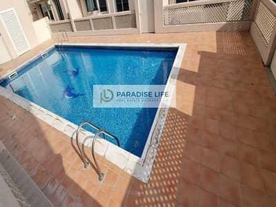 4 Bedroom Villa for Rent in Mirdif, Dubai - 4 Bedroom Villa for rent in mirdif   Hug Beroom