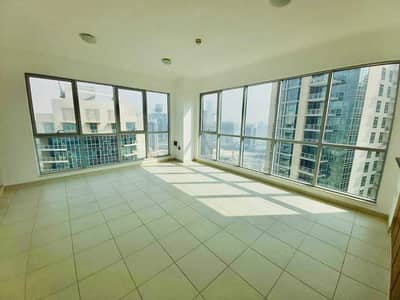Vacant Unit // City View // Immaculate