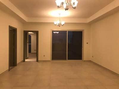 فلیٹ 1 غرفة نوم للايجار في واحة دبي للسيليكون، دبي - New Building I Kitchen Equipped I Closed Kitchen