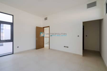 5 Bedroom Villa for Sale in Yas Island, Abu Dhabi - Excellent Deal SophisticatedVilla Leisure Amenities