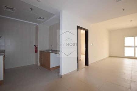شقة 1 غرفة نوم للايجار في واحة دبي للسيليكون، دبي - Large 1BR  Dubai Silicon Oasis   4chks