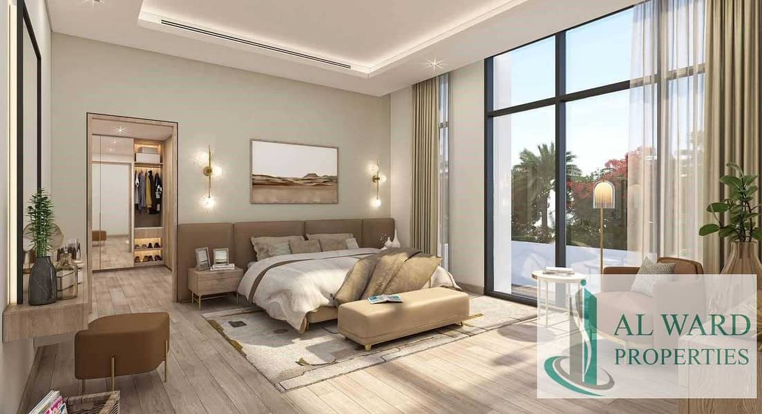 10 Contemporary and Spacious Townhouse in a Premium Community in a convenient Location   No Commission
