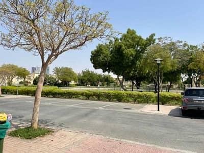 فیلا 3 غرف نوم للبيع في الينابيع، دبي - Type 2M| Vastu Villa|Facing to Lake and Park View