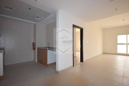 استوديو  للايجار في واحة دبي للسيليكون، دبي - Studio Apartment Dubai Silicon Oasis   4chks