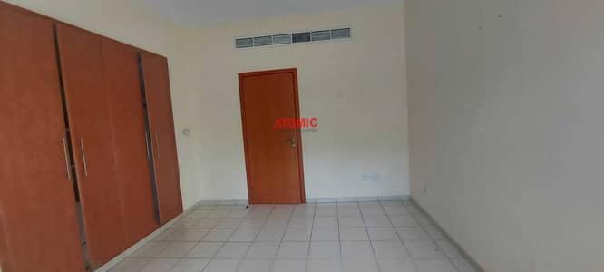 فلیٹ 2 غرفة نوم للبيع في الروضة، دبي - 2 BEDROOMS APT FOR SALE IN GREENS | BEST DEAL | ORIGNAL PICTURES | VACANT UNIT