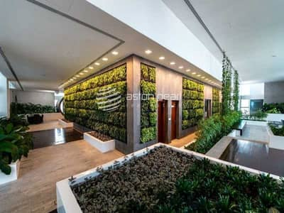 3 Bedroom Flat for Rent in Sheikh Zayed Road, Dubai - Great View  Massive Beautiful  Duplex   SZR   DIFC
